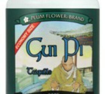 Gui Pi Teapills – Economy Size-Gui Pi Wan