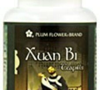 Xuan Bi Teapills-Xuan Bi Tang Wan