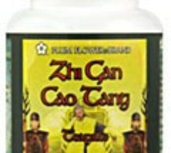 Zhi Gan Cao Tang Teapills  Zhi Gan Cao Tang Wan