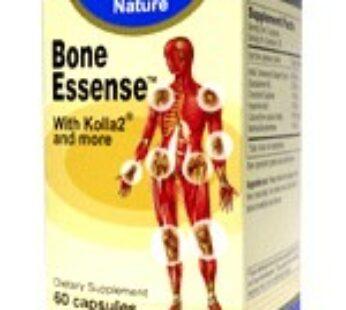 Bone Essense 60 capsules