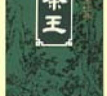 Ten Ren Tea – King's 103 (300g)