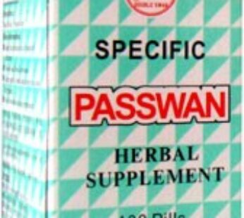 Passwan
