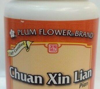 Chuan Xin Lian