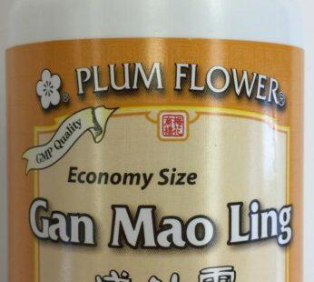 Gan Mao Ling – 500 tablets