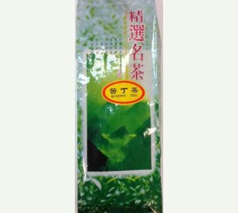 Ku-Ding Tea