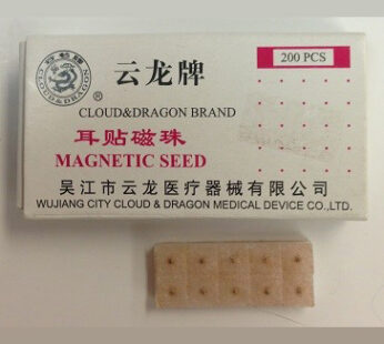 Magnetic Seed