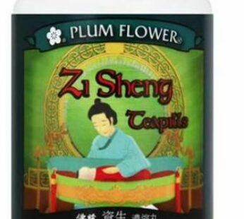 Zi Sheng Teapills