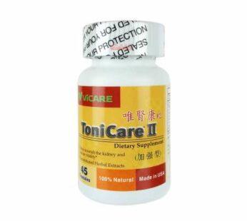 ToniCare II