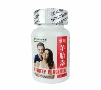 V-Sheep Placenta