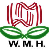 Wing Ming Herbs, Inc.